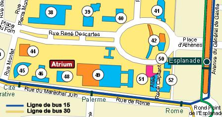 Plan_campusSTBG.png